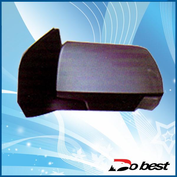 Auto Parts Accessores for Chevrolet Colorado