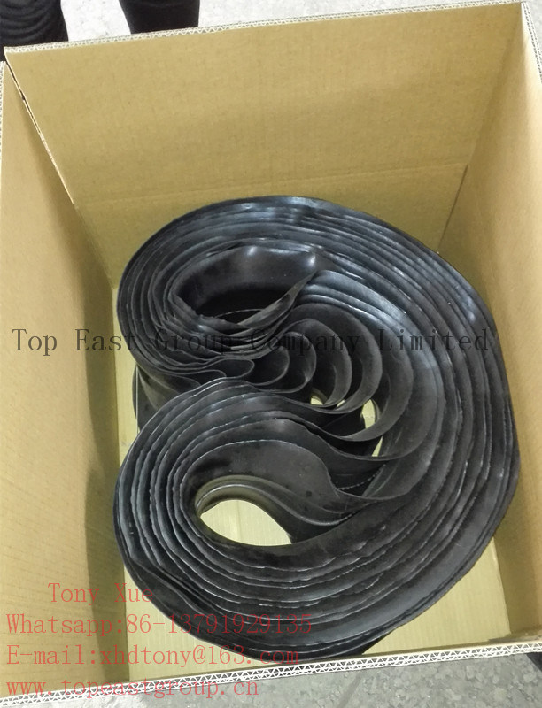 Super Quality Long Life Tyre Flaps with Size 900/1000-20