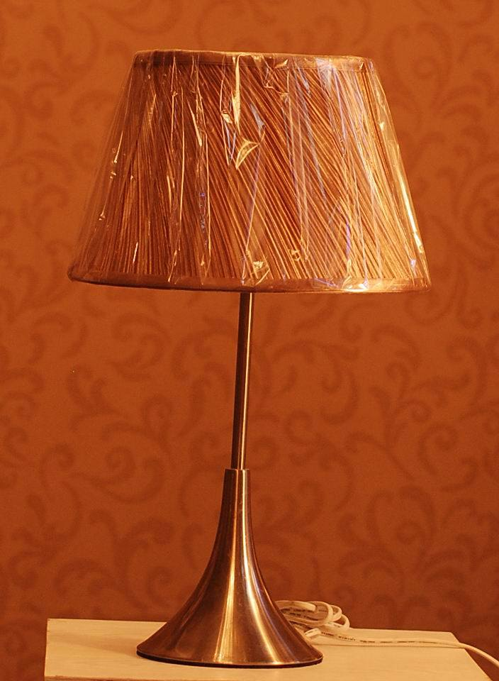 bedroom lamp china bedroom lamp table lamps