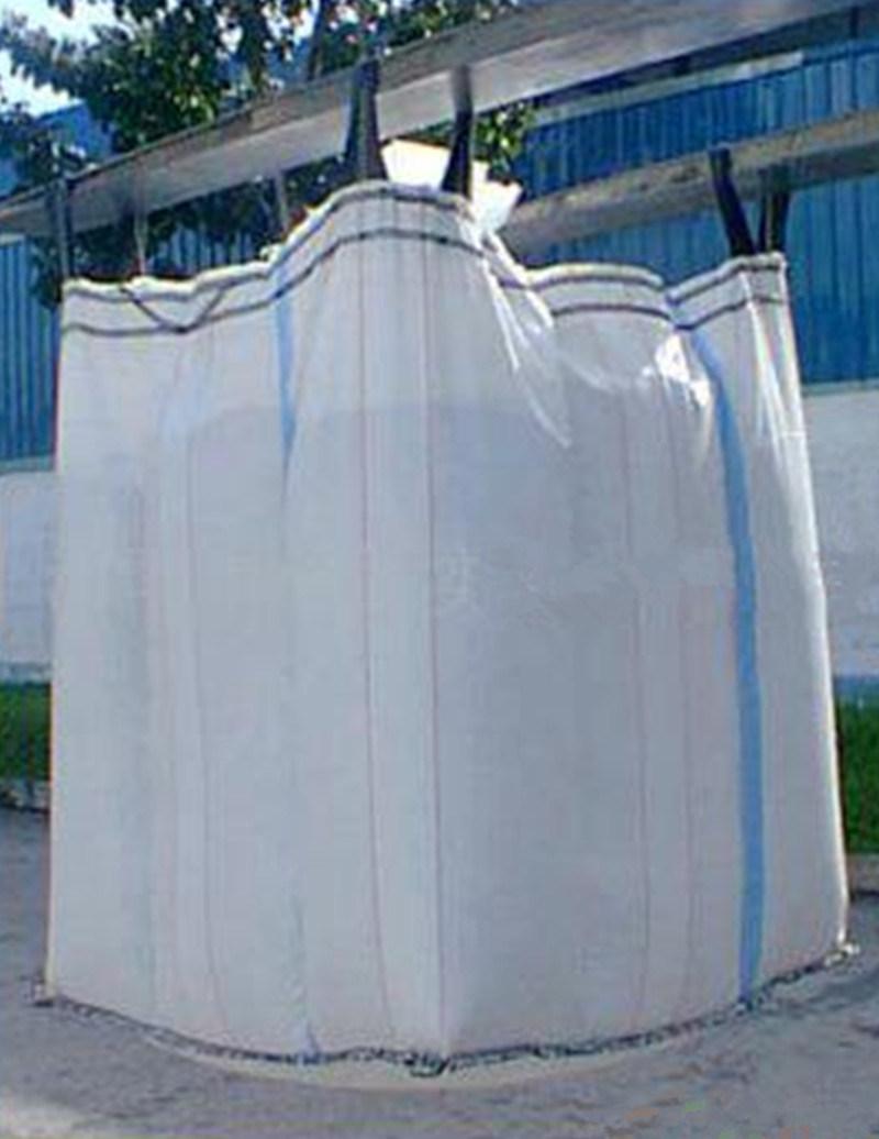 Jumbo Bag with Top Duffle