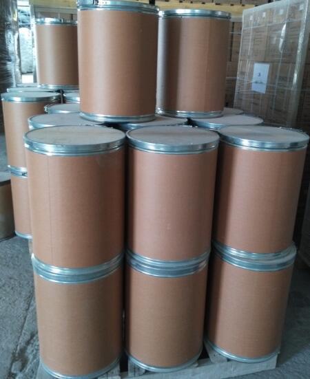 Molecular Sieve Adsorbent for Refrigerant