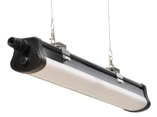 LED Tri-Proof Light IP65 Ce SAA