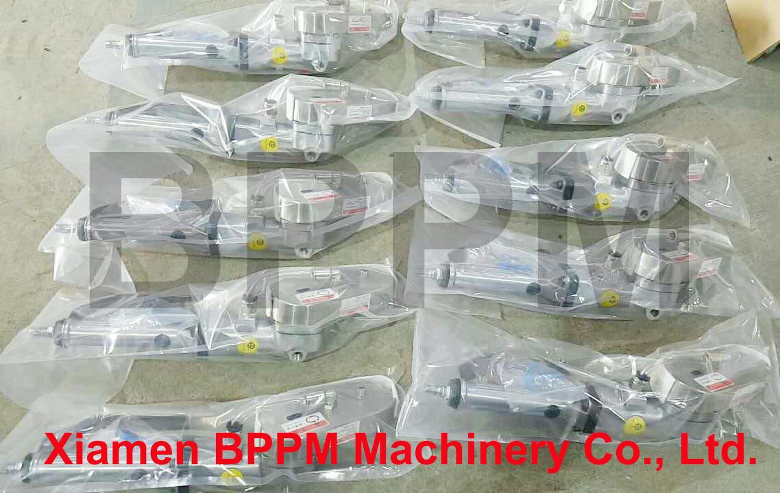 Hand Type Cardboard Waste Stripping Machine, Small Machine for Stripping Waste Paper