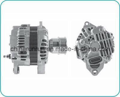 Auto Alternator for Remy Europe Dra0623 (A004TR5091)