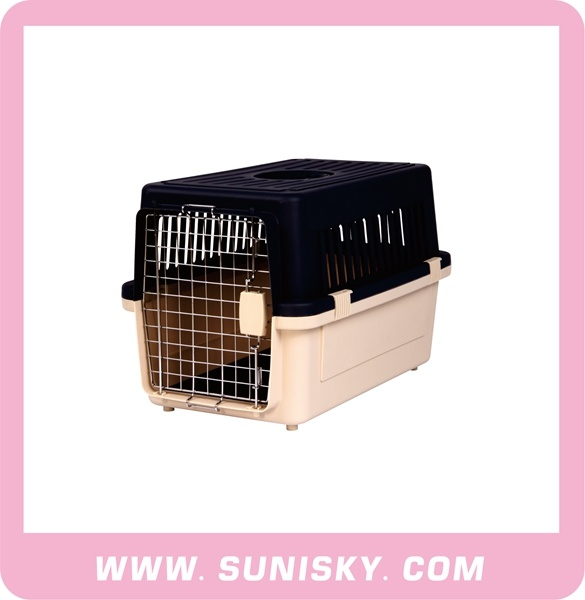 High Quality Pet Cage