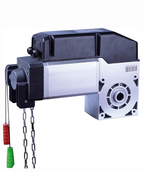 Industrial Door Opener Garage Door Installation (Hz 60-1)