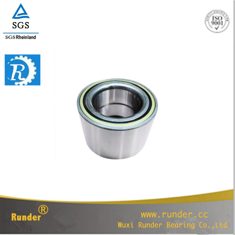 Tapered Roller Bearing FC40887 (DU25550053.5)