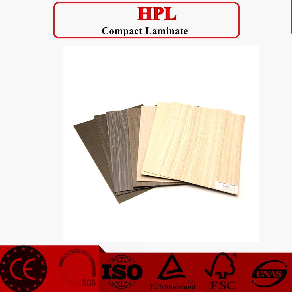 HPL/Furniture Laminate Sheet