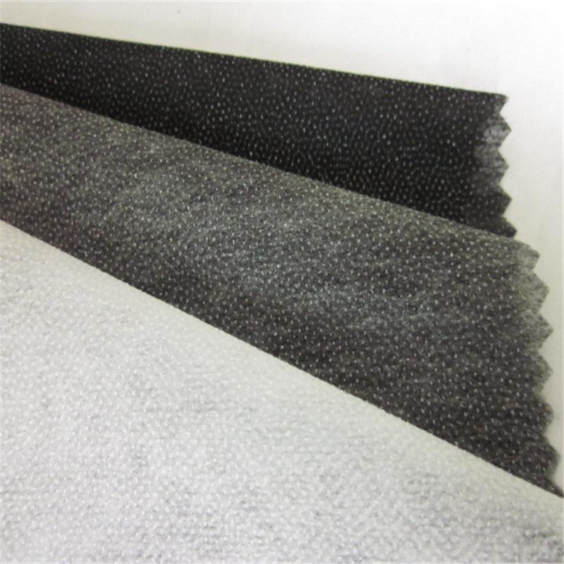 Wholesale Nonwoven Interlining Fabric, Non Woven Interlining
