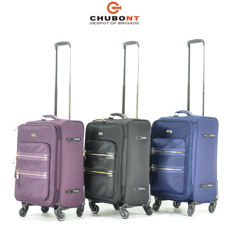 Chubont Fashion Good Qualilty Travel Suitcase