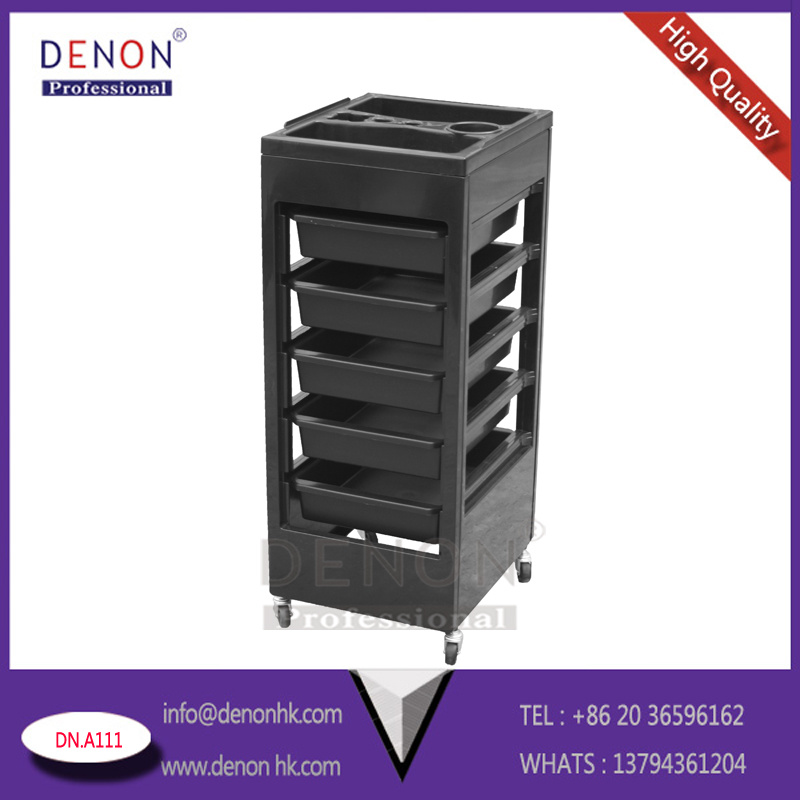 High Quality Hair Tool for Salon Equipment and Beauty Trolley (DN. A111)
