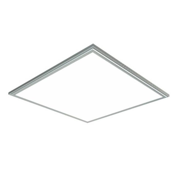 40W 600*600mm LED Flat Panel Light