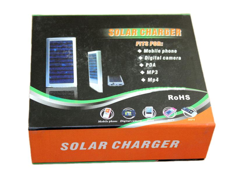 High Quality Custom Cardboard Gift Packaging Box for Electronics
