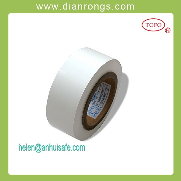 16micron Lithium Ion Battery Diaphragm for Electric Bicycle Factory Supplier
