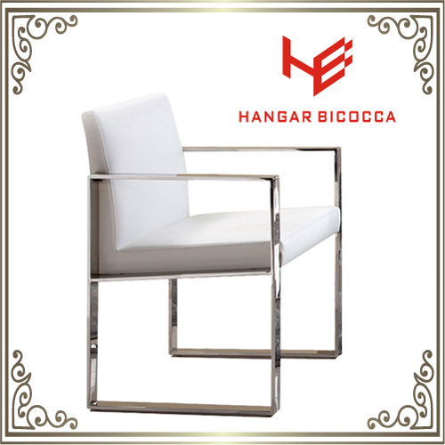 Chair (RS161904) Bar Chair Banquet Chair Modern Chair Restaurant Chair Hotel Chair Office Chair Dining Chair Wedding Chair Home Chair Stainless Steel Furniture