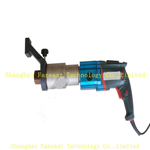 Big Torque Drive Electric Torque Wrench Tools/Bolts Equipment