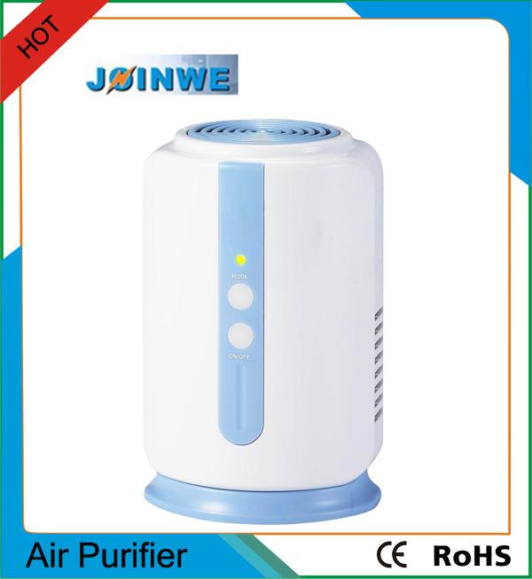 Factory Supply Fridge Air Purifier Fridge Ozonifier