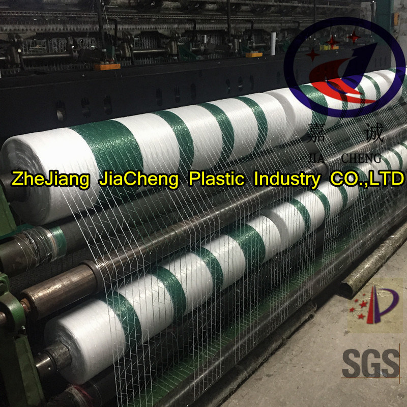 1.05mx2000m Bale Net Wrap for Agriculture or Farm