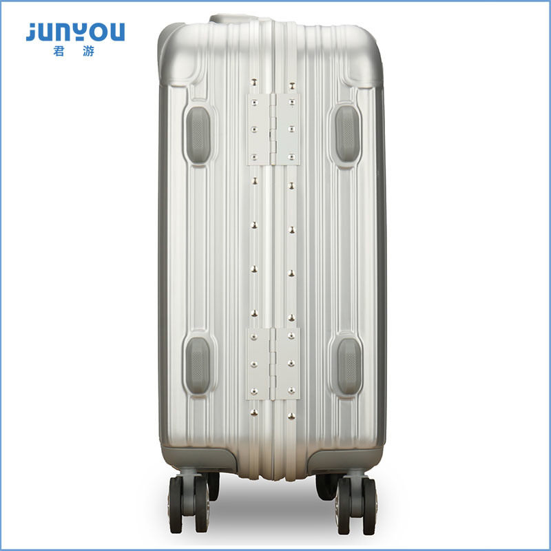 Good Quality Travel Luggage / ABS+PC Carry on China Luggage for Wholesale