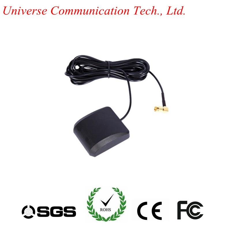 High Quality GPS Active Antenna