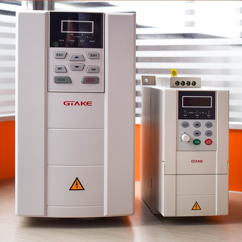 China Top Brand Gtake Variable Frequency Drive for General Purpose
