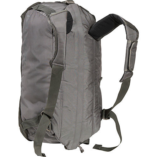 Outdoor Travel Gear Sport Gym Bag