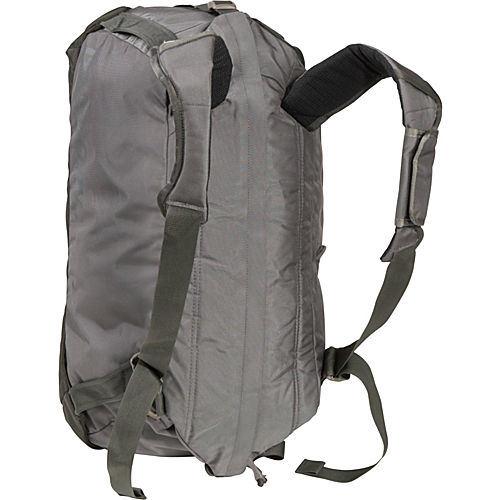 Outdoor Travel Gear Sport Gym Bag