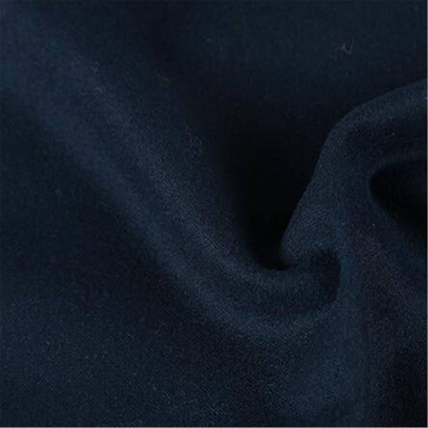 Solid Flannel Fabric, Suit Fabric, Garment Fabric