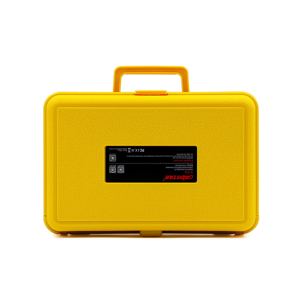Obdstar Auto Key Programmer X100 Pros (C) Including X200 Scanner Function Professional OBD2 Code Scanner