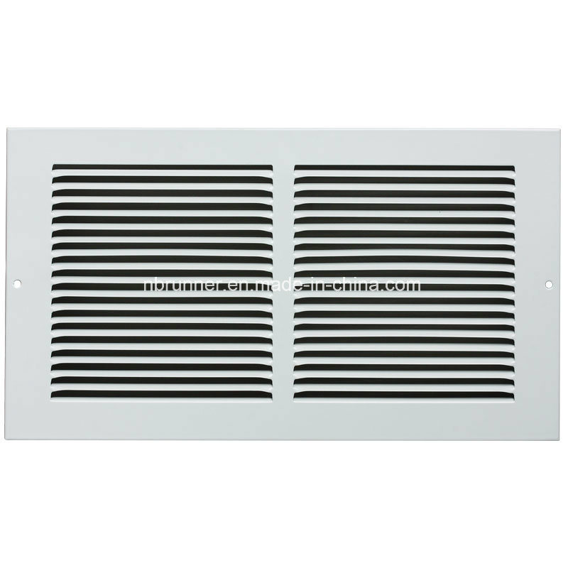 Return Air Grille /Diffuser (302602)