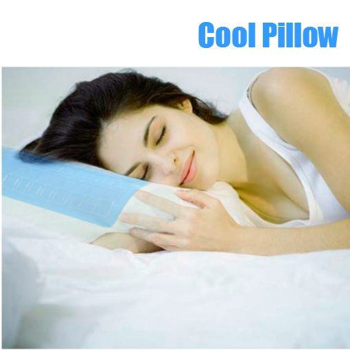 Factory Direct Sale Memory Foam Bread Shape Pillow Neck Protection Health Pillow