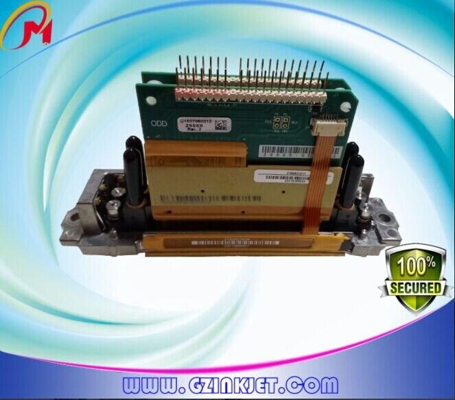 Best Price Gongzheng Spectra Polaris 15 Pl Pq 512 35pl 15pl Print Head for Flora Printer
