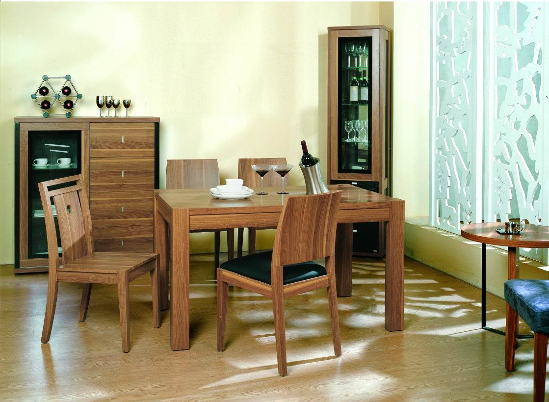 Amazing Dining Room Furniture Sets 1119 x 819 · 131 kB · jpeg