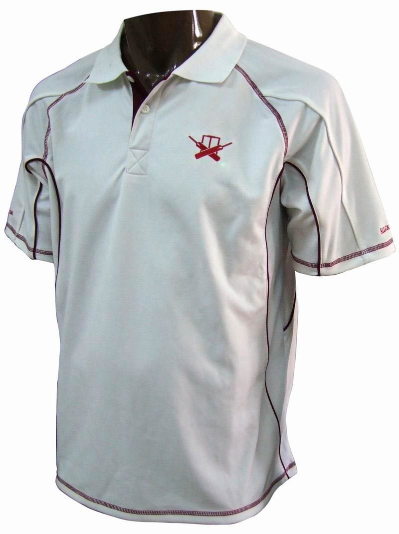 Online custom suits for Custom tailored polo shirts