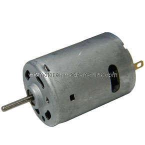 Dc motors for hair dryer wk rf 365n china dc motor dc for Dc motor hair dryer