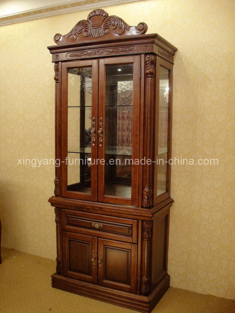 Dining Room Corner Cabinets Dining Room Pictures Diy Dining Room Cabinets Ideas From