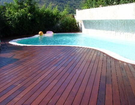 China strand outdoor bamboo flooring yl01 china bamboo for Bamboo flooring outdoor decking