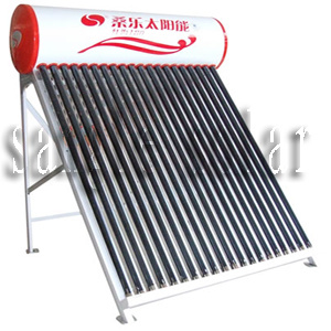 solar water heater do it yourself solar water heater plans did you