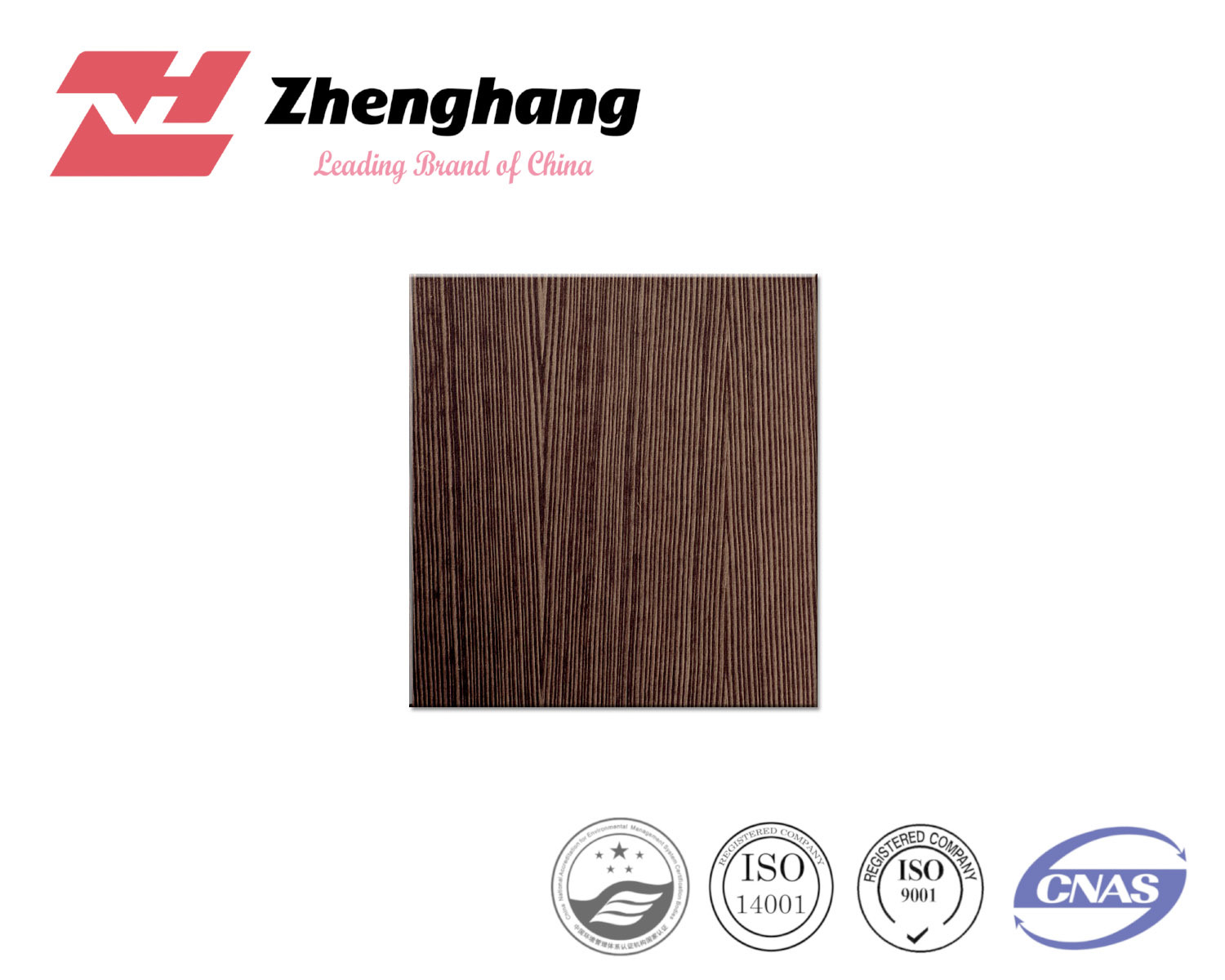 Decorative Product Board : China decorative laminate board photos pictures made