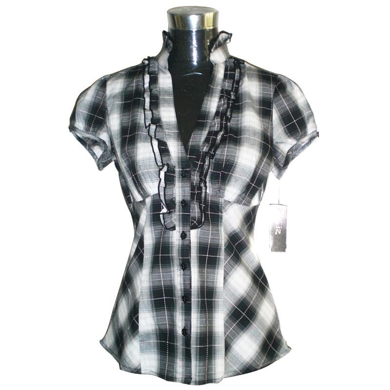 blouse,new blouses for girls,summer blouses,fashion summer blouses ...