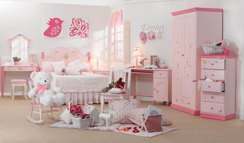 Stunning Kids Bedroom Furniture 1000 x 586 · 68 kB · jpeg