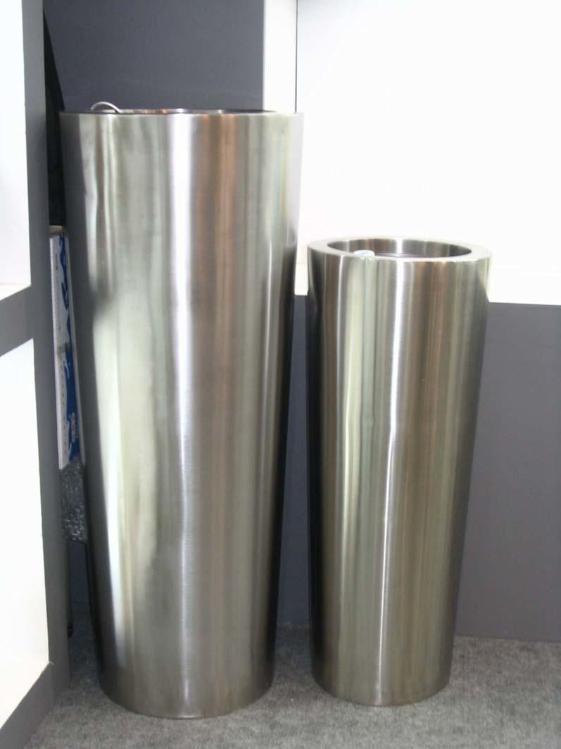 steel vase images  reverse search - filename stainlesssteelvasemd