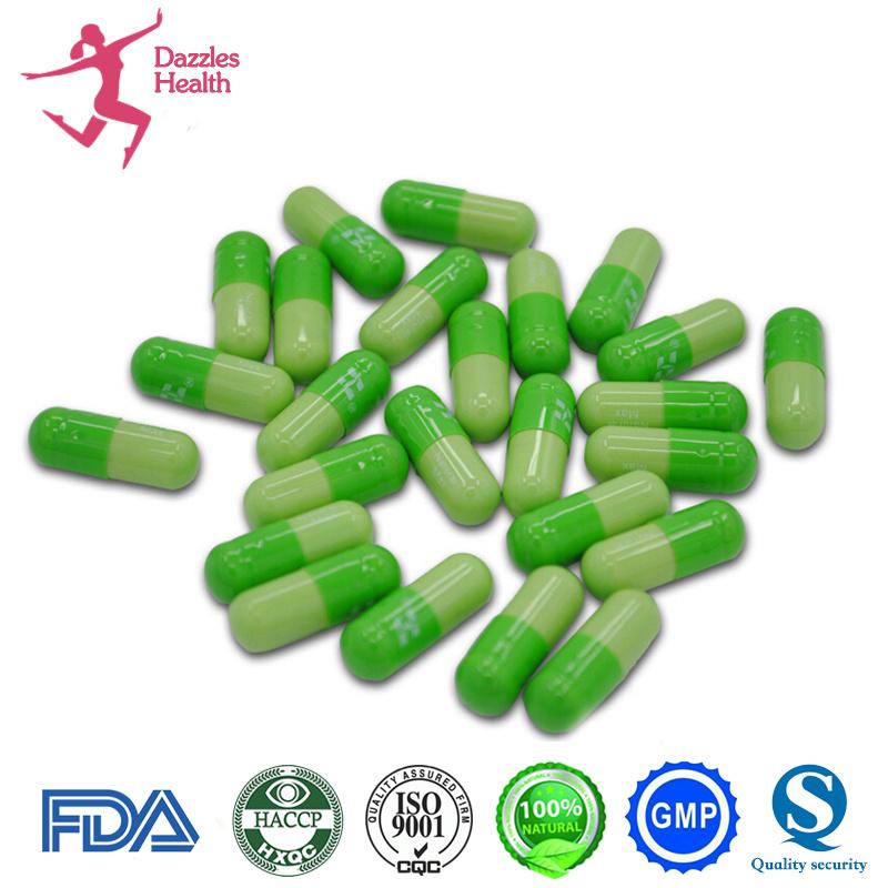 OEM Lida Slimming Capsule Diet Pills for Weight Loss