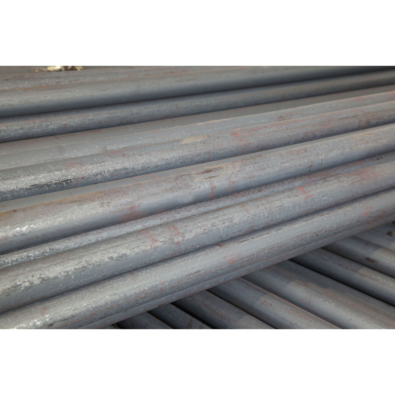 Round Bar of Special Steel