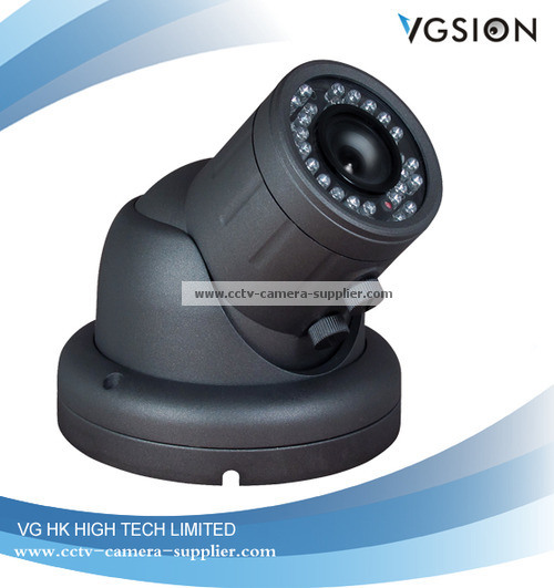 Hot New Releases in Surveillance Cameras - m