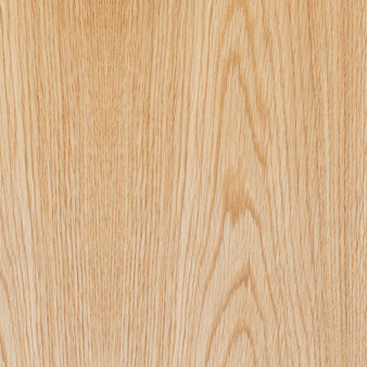 China White Oak Veneer - China White Oak Veneer
