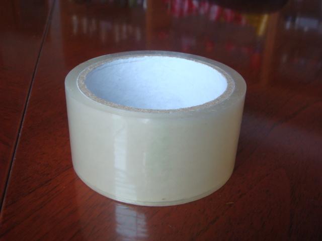- No-Noose-Plastic-Tape