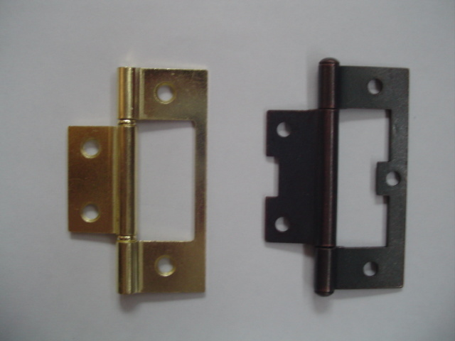 Non Mortise Cabinet Door Hinges By Mortising Cabinet Door Hinges Cabinet  Doors ...