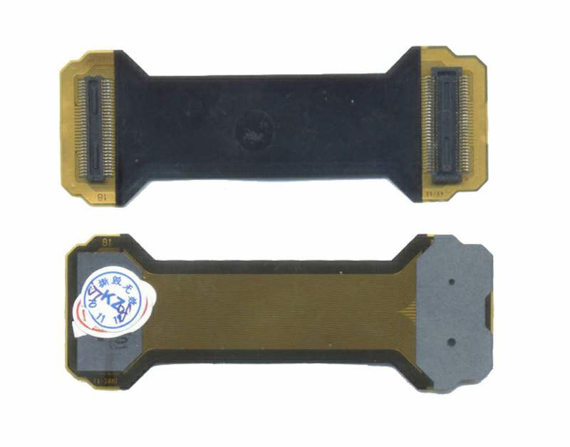 Mobile Phone Flex Cable : China mobile phone flex cable for nokia