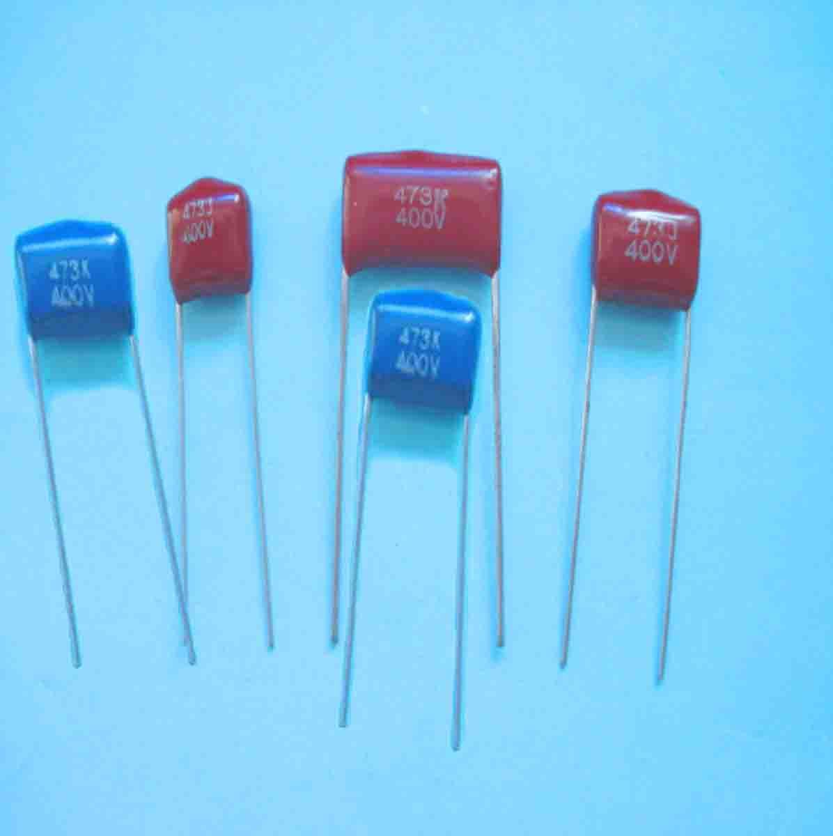 china metallized polyester film ac shunt capacitor  cl21b  china capacitor  ge capacitor computer user guide for beginners computer use guide